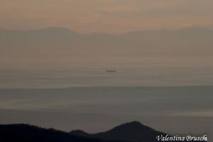 Monte Gottero di Valentina Bruschi 25-01-2014 (136) Corsica