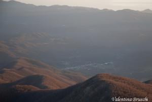 Monte Gottero di Valentina Bruschi 25-01-2014 (137) Val di Vara
