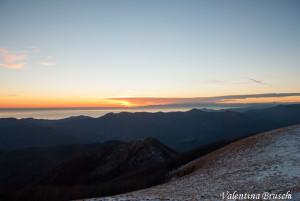 Monte Gottero di Valentina Bruschi 25-01-2014 (143) arco costiero