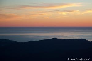 Monte Gottero di Valentina Bruschi 25-01-2014 (144) mare