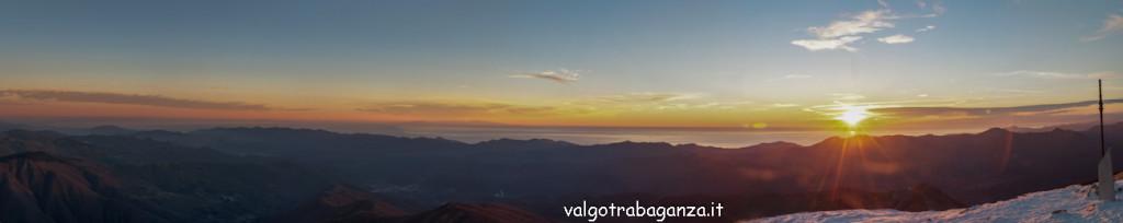 Monte Gottero di Valentina Bruschi 25-01-2014 (157) panoramica