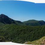Monte Penna escursione 2009  (100) cartolina
