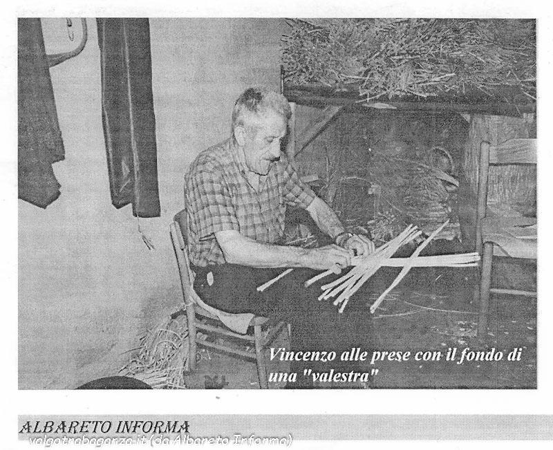 Vincenzo Spagnoli 001-2