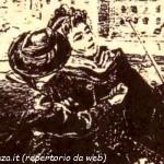 uccisione Elisabetta d'Austria (112)