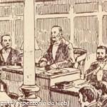 uccisione Elisabetta d'Austria (164) processo arresto Luigi Luccheni