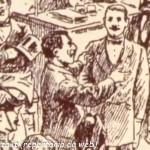 uccisione Elisabetta d'Austria (166) processo arresto Luigi Luccheni