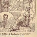 uccisione Elisabetta d'Austria (177) morte Luigi Luccheni