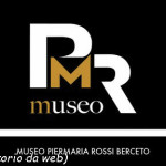 1 Museo Piermaria Rossi Berceto logo
