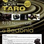 2014-01-04 Bedonia Premiazione Cioccolataro 2013
