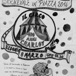 2014-03-08 Bedonia Carnevale sfilata scuole