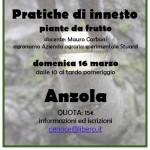 2014-03-16 Bedonia Anzola Corso innesto Cenoc'è