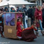 Berceto Carnevale 2014 (143)