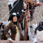 Berceto Carnevale 2014 (182)