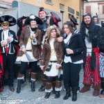 Berceto Carnevale 2014 (250) premiazioni