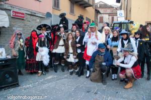Berceto Carnevale 2014 (253) premiazioni