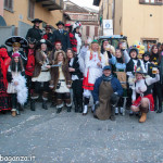 Berceto Carnevale 2014 (259) premiazioni