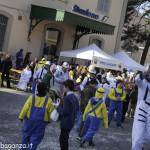 Berceto Ghiare Carnevale 2014 (131) festa
