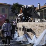 Berceto Ghiare Carnevale 2014 (156) festa