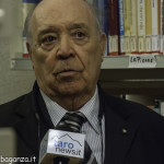 Borgotaro Biblioteca Manara 21-03-2014 (107) Angelo Tajani