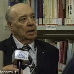 Borgotaro Biblioteca Manara 21-03-2014 (108) Angelo Tajani