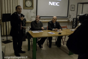 Borgotaro Biblioteca Manara 21-03-2014 (119) Diego Rossi
