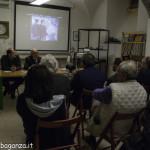 Borgotaro Biblioteca Manara 21-03-2014 (134) Angelo Tajani