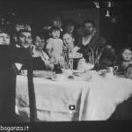 Borgotaro Biblioteca Manara 21-03-2014 (137) Il miraggio svedese Angelo Tajani