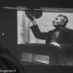 Borgotaro Biblioteca Manara 21-03-2014 (148) Il miraggio svedese Angelo Tajani
