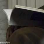 Borgotaro Biblioteca Manara 21-03-2014 (156) Il miraggio svedese Angelo Tajani