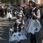 Carnevale Bedonia 2014 (153) Charlot
