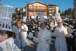 Carnevale Bedonia 2014 (219) Charlot