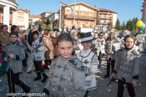 Carnevale Bedonia 2014 (239) Charlot