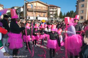 Carnevale Bedonia 2014 (264) sfilata