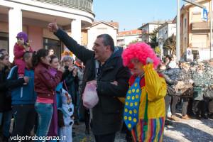 Carnevale Bedonia 2014 (321) sfilata