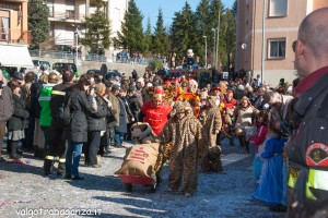 Carnevale Bedonia 2014 (343) sfilata