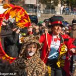 Carnevale Bedonia 2014 (349) sfilata