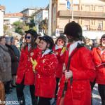 Carnevale Bedonia 2014 (361) sfilata