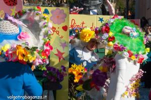 Carnevale Bedonia 2014 (371) sfilata