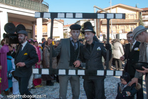 Carnevale Bedonia 2014 (439) cinema