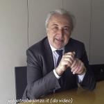 Fabrizio Pezzani (12) Università Bocconi da web