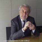 Fabrizio Pezzani (16) Università Bocconi da web