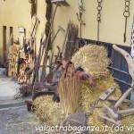 Fiera Agricola Varano da video Presentazione (149)