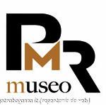 LogoMuseo-PierMaria-Rossi