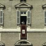 Papa Francesco 16-03-2014 Roma (11) Angelus