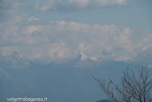 Zum Zeri 23-02-2014 (109) Alpi Apuane