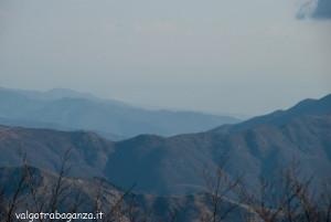 Zum Zeri 23-02-2014 (118) Mare Tirreno