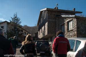Zum Zeri 23-02-2014 (123) Rifugio