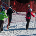 Zum Zeri 23-02-2014 (189) piste