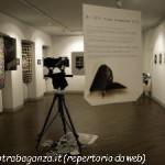 museo-piermaria-rossi-selezioni-per-la-biennale-di-roma--2