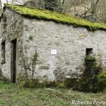 05 2014-03-23  Mulino di Tarsogno (12) n12